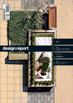 Design_Report_Page_1
