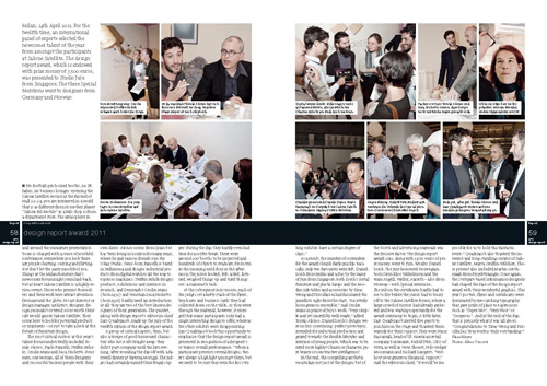 Design_Report_Page_3