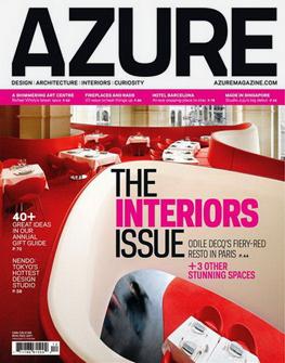 azure_novdec2011_cover_web