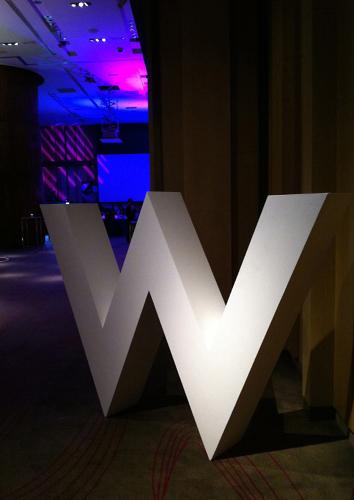 whk_juju_d_web